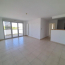 AGENCE GHT : Appartement | COLOMBIERS (34440) | 60 m2 | 180 000 €