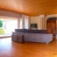 AGENCE GHT : Maison / Villa | COLOMBIERS (34440) | 133 m2 | 325 000 €