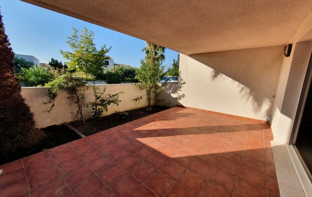 AGENCE GHT Appartement | BEZIERS (34500) | 60 m2 | 138 000 €